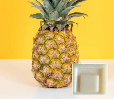 Pineapple Punk