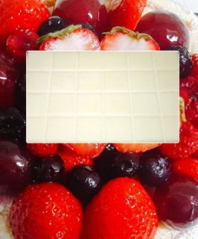 Red Fruits Bar
