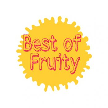 Best of Fruity