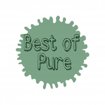 Best of Pure