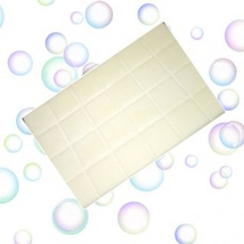 Powder Cream Bar