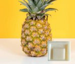 Pineapple_Punk